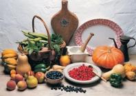 Metabolizmą veikiančių vaistų svarba gydant išemine širdies liga ir cukriniu diabetu sergančius pacientus