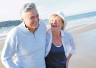 Nuotolinė priežiūra pacientų, sergančių lėtiniu širdies nepakankamumu