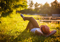 Saulės ir ultravioletinių spindulių poveikis odai