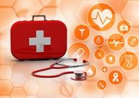 Pirminė ir antrinė širdies ir kraujagyslių ligų prevencija sergant lėtine inkstų liga