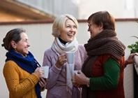 Kraujavimas po menopauzės: iššūkiai ir prevencija