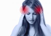 Migrena ir jos gydymo galimybės