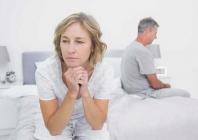 Vyrų erekcijos sutrikimų gydymas.Medikamentinės galimybės