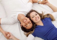 Vyrų seksualinės funkcijos sutrikimų diagnostikos ir gydymo gairės: erekcijos disfunkcija ir priešlaikinė ejakuliacija