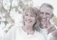 Nauja apie lerkanidipiną: poveikis uždegimui ir insulino atsparumui – geresnė kraujagyslių apsauga