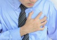 Ranolazino įtaka sunkia krūtinės angina sergančių pacientų, kuriems taikomas optimalus medikamentinis gydymas, fizinio krūvio toleravimui ir krūtinės anginos priepuolių dažnumui