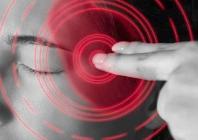 Kaip apsaugoti galvos smegenis nuo neigiamo hipertenzijos poveikio?