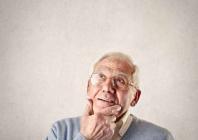 Krūtinės anginos gydymas ranolazinu – veiksminga pagalba mažinant priepuolių dažnį ir gerinant fizinio krūvio toleravimą