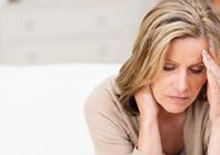 Įtampos galvos skausmas. Kaip padėti jį patiriančiam pacientui?