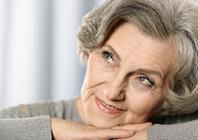 Suaugusių pacientų, sergančių atopiniu dermatitu, gydymas