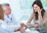Ką šeimos gydytojas turi žinoti apie 2 tipo cukriniu diabetu sergančių pacientų gydymą eksenatidu Bydureon