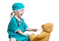 Gripas: vakcinacijos mastai, efektyvumas ir pagrįstumas Europos Sąjungoje, Jungtinėse Amerikos Valstijose ir Lietuvoje