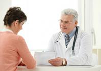 Necukrinio diabeto klinikiniai požymiai, diagnostikos ir gydymo rekomendacijos