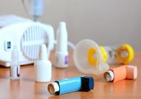 Atopinis dermatitas: praktinės rekomendacijos
