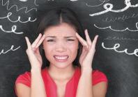 Migrenos priepuolių gydymas