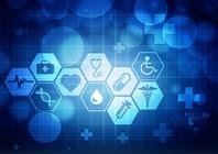 Alergija vakcinoms: naujausios Europos alergologų ir klinikinių imunologų akademijos rekomendacijos