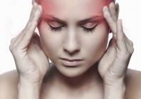 Migrena sergančių pacientų poreikius atitinkantis gydymas