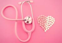 Moterų sveikatos priežiūros rekomendacijos COVID-19 pandemijos metu