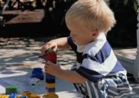 Dažnai sergantis vaikas: kada pradėti nerimauti