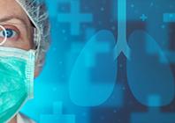 Virusų sukelta pneumonija