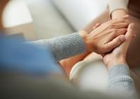 Šeimos gydytojas ir onkologas: kuo vieni kitiems gali būti naudingi?