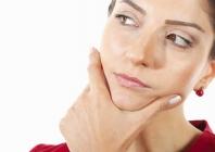 Hipotirozės diagnostikos ir gydymo ypatumai