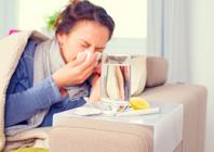 Šiuolaikinis alerginio rinito gydymas