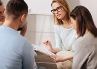 Kaip bendrauti su konfliktišku pacientu?