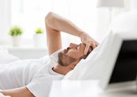 Lytis ir nerimo sutrikimai: kokie skirtumai