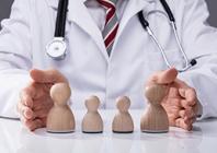 Hipertirozė dėl Graveso ligos: Europos skydliaukės draugijos 2018 metų rekomendacijos (II dalis)