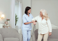 Psichikos ligų gydymas ir nepageidaujamos vaistų reakcijos – judesių sutrikimai