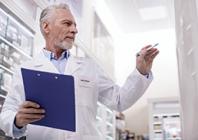 Balzaminė ladano derva – saugi alternatyva uždegimui gydyti. Tūkstantmečių patirtis