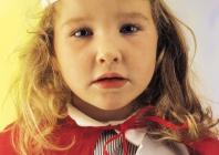 Ką būtina žinoti apie rotavirusinę vaikų infekciją
