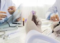 Ūminis reumatas: klinika, diagnostika, gydymas ir prevencijos galimybės