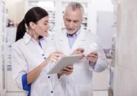 Tromboprofilaktikos nauda pacientams, kuriems atliekamos bendrosios chirurginės operacijos: bemiparino vieta
