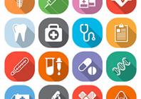 Ascitas: pagrindinės priežastys ir gydymo taktikos parinkimas