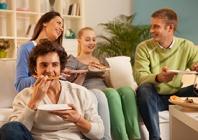 Kaip pritaikyti namų aplinką asmenims, įsijautrinusiems namų dulkių erkėms?