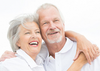Osteoporozės gydymo rekomendacijų apžvalga