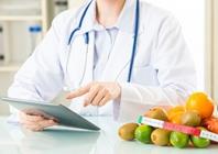 Maitinimosi principai sergant 2 tipo cukriniu diabetu