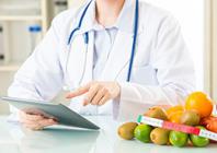 Nėštumo metu vartojamų vitaminų, mikroelementų nauda ir žala