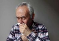Zofenoprilis plius: dar didesnė nauda ir organų apsauga