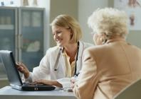 Pažeidžiamumo tarpsnis ir širdies susitraukimų dažnio korekcija – svarbūs komponentai gydant širdies nepakankamumą