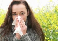 Šiuolaikinis alergijos gydymas: tinkamo pasirinkimo gairės