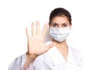 Alerginės slogos kontrolė ir rekomendacijos gydymo efektyvumui padidinti