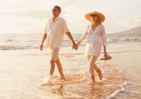 Hipertenzija ir erekcijos sutrikimai: kaip gydyti ir nepakenkti?