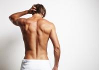 AVANAFILIS – vaistas cukriniu diabetu sergančių vyrų erektilinei disfunkcijai gydyti