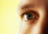 Serenoa repens – ilgalaikiam gydymui sergant gerybine prostatos hiperplazija
