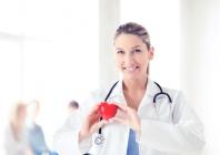Dabigatranas – efektyvus geriamasis antikoaguliantas insulto profilaktikai