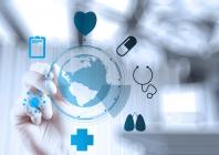Diabetinė kardiovaskulinė autonominė neuropatija – patologija, kuriai neretai skiriama per mažai dėmesio
