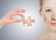Dilgėlinės diagnostika ir gydymas: kas svarbu gydytojui praktikui?